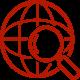 Icon Suchmaschinen