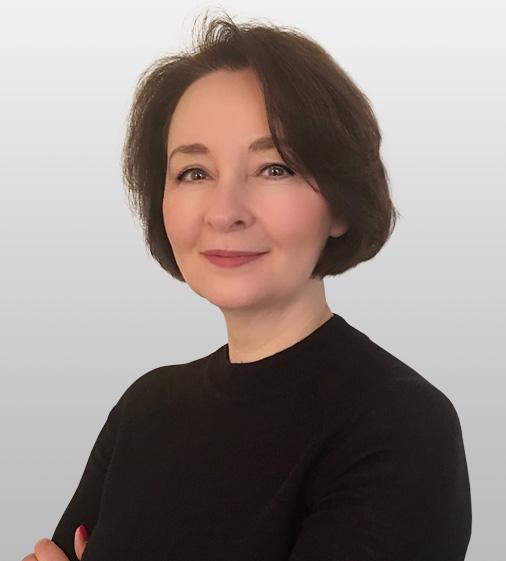 Irina Mataenko