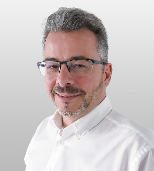 Jörg Heinser